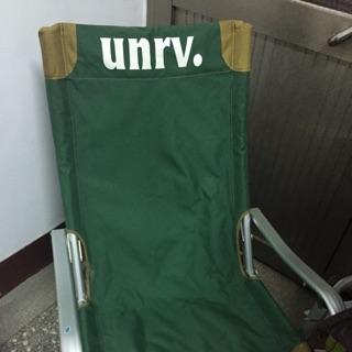 露營戶外 UNRV 折疊一號椅 大川椅