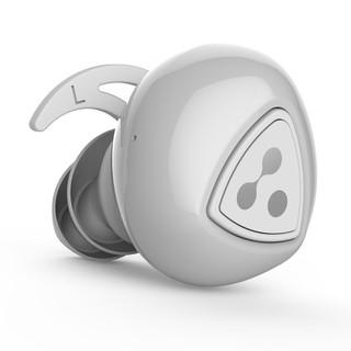 SYLLABLE D900S真正無線藍牙運動耳機帶麥克風