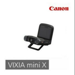 收收收收/Canon mini x
