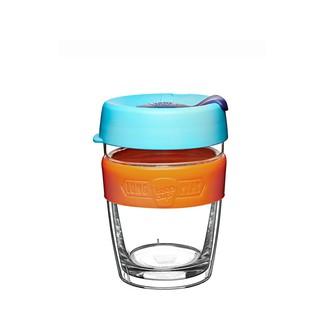 【現貨】澳洲 KeepCup 雙層隔熱杯 M (晨光) 咖啡杯 隨行杯 環保杯