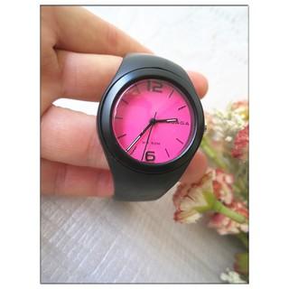 兒童手錶 手表 男女生手表 電子表 運動手錶 手錶 錶 青少年手錶出清只售199元