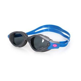 成人女用進階偏光泳鏡 Futura Biofuse SPEEDO(SD810894B576)