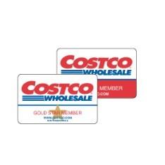 COSTCO 好市多 金星會員卡 商業會員卡 專人服務