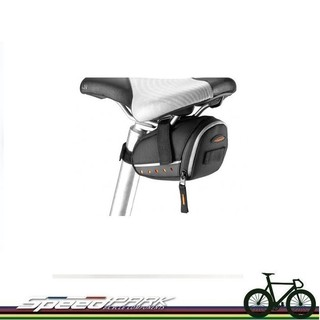 BZ單車台灣製造 IBERA SB-13 輕量化 反光條 防潑水座墊包 座墊袋 自行車後包