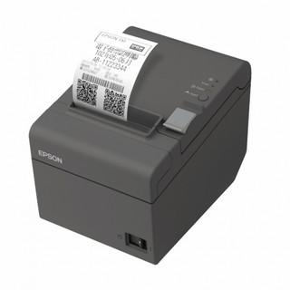 EPSON TM-T82II 熱感式收據印表機 [最新] [現貨]