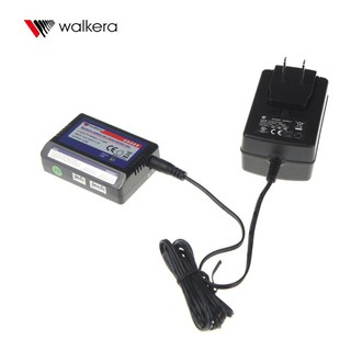 Lipo充電器電池部件用於Walkera QR X350 Quadcopter