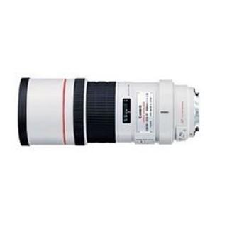 Canon EF 300mm f/4L IS USM 公司貨 定焦鏡