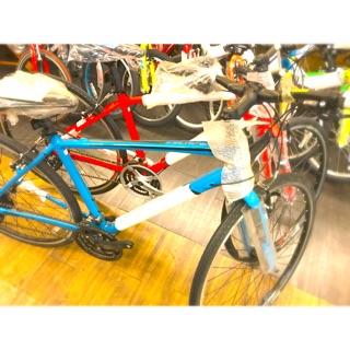 Giant ESCAPE 2 3 平把 公路車 腳踏車 自行車 通勤