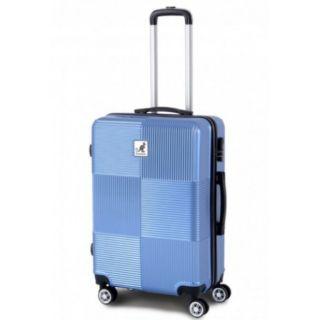 KANGOL行李箱24吋