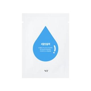 VANT 36.5 VT 水滴補水精華面膜(頰膜) 新款上市