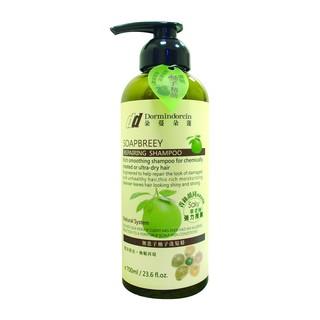 [小綿羊]dd朵蔓朵蓮柚子洗髮精700ml