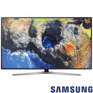 三星SAMSUNG 65 吋4K UHD 液晶電視UA65MU6100WXZW 65MU6