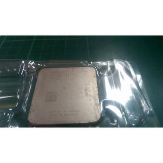 二手 中古 便宜賣 AMD FX6300 2手良品