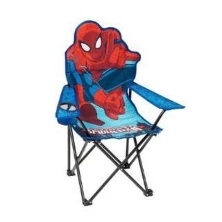 Costco 好市多線上代購 兒童露營椅