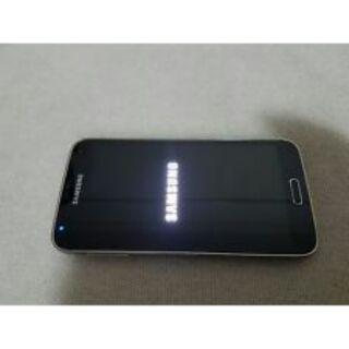三星Galaxy A5 SM-A500YZ