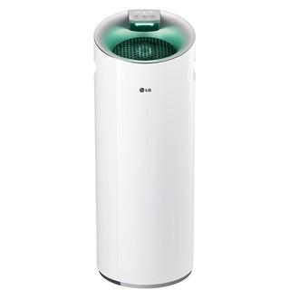 兜兜代購-LG 大白空氣清靜機 WIFI遠控 AS401WWJ1 另有 PS-W309WI