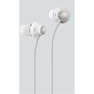 HTC Hi-Res 高音質耳機
