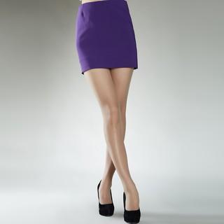 全場 都市麗人商場同款女式 打底性感塑身打底褲襪880038X
