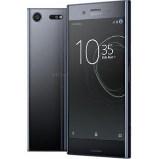 Sony Xperia XZ Premium (4+64G) G8142周杰倫代言 手機背殼為鏡面