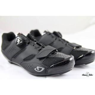 [SIMNA BIKE]GIRO Savix 新款卡鞋 BOA旋鈕