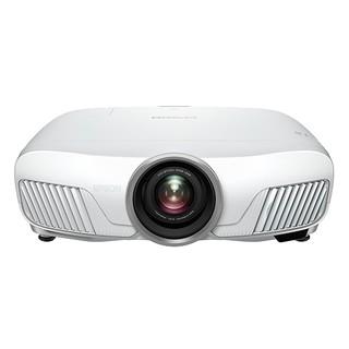 【金曲音響】EPSON 愛普生 EH-TW8300 頂級 4K 專業 家庭劇院 投影機