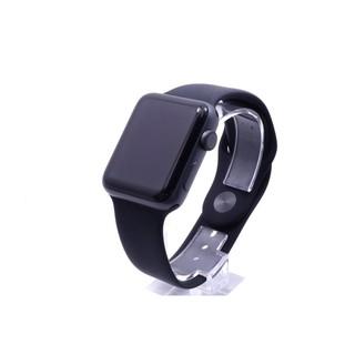 【台中二手applewatch手錶】Apple Watch Series 3 42mm 二手手錶  %2320707