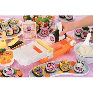 [代購] 壽司 DIY 飯糰 自己口味自己做 韓式/日式 野餐/生日/送禮/玩具/嬰幼