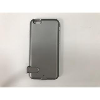 iPhone 6超薄背蓋式行動電源