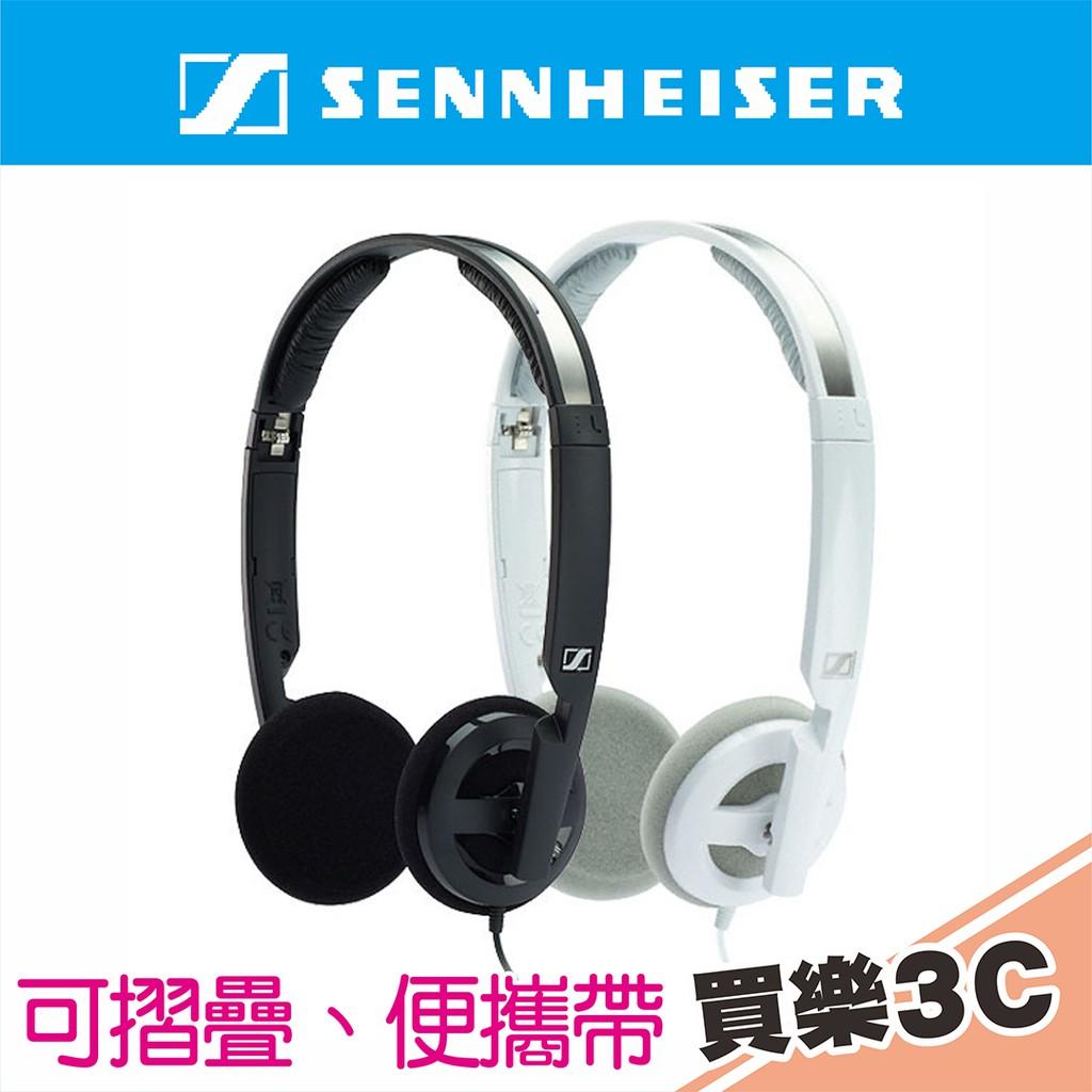 SENNHEISER 聲海 PX100II 第2代 PX100 II 耳罩式耳機 可折疊收納,宙宣代理,保固2年