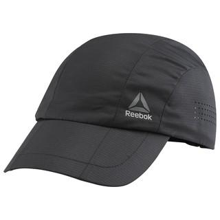 0917 dnr Reebok ACTIVE ENHANCED PERFORMANCE CAP 76折 CD9013