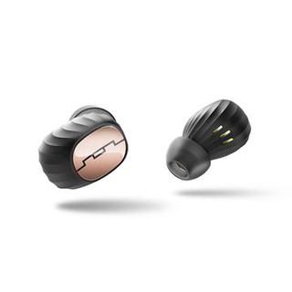 Sol Republic Amps Air 無線藍牙耳機-玫瑰金