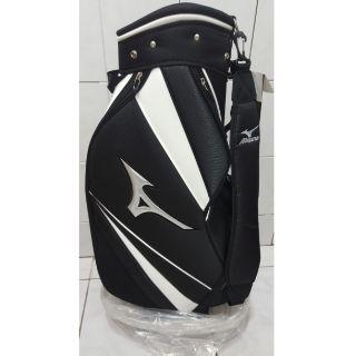 全新Mizuno美津濃高爾夫球袋
