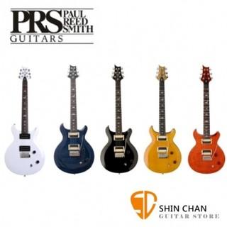 PRS SE SANTANA 電吉他 韓國廠【PRS吉他專賣店】