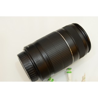 CANON 55-250 IS II 公司貨 (600D 650D 700D 70-200 18-55 STM)