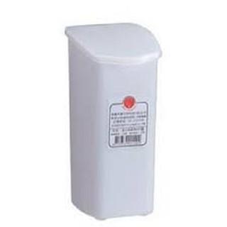 可超取急出貨普羅優菌內罐罐子 大量到貨DIY 自製優格菌粉