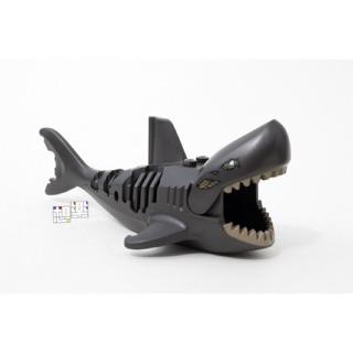 [想樂]全新 樂高 LEGO 71042 神鬼奇航 鯊魚 shark
