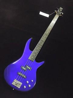 大鼻子樂器 Ibanez GSR200 BASS 電貝斯 原廠公司貨 Ibanez PRS Gibson