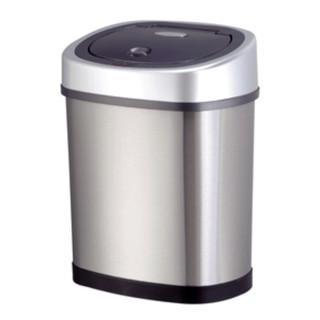 《蝦皮購物》不用滿元就免運! DAY&DAY 日日 V1012LA 電子感應自動環保桶 感應式垃圾桶