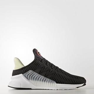 韓國代購 adidas Climacool 02.17 W 女款 黑 黃 白 黑黃 黑白 橘標 BY9290
