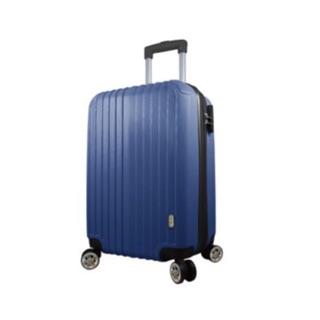 DISEGNO    20吋行李箱全新