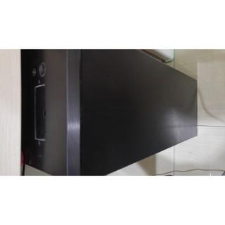 Lian li 聯力PC-A76X  電腦機殼 + 3個 貓頭鷹 Noctua 14cm 風扇