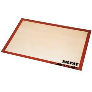 ❤Miss Baking❤法國SILPAT矽利康不沾烘焙墊烤盤墊 ( DEMARLE 正品)silpat烤墊