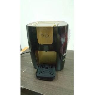 TSK-1185義式膠囊咖啡機
