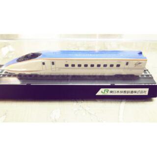 JR東日本鐵道株式會社模型
