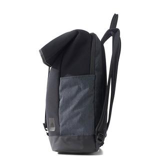 Adidas Lifestyle S97731 後背包 筆電包 女款 黑