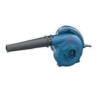 宇慶S舖|單速型|日本RYOBI BL-3500 電動多用途手提式吹風機 吸風機