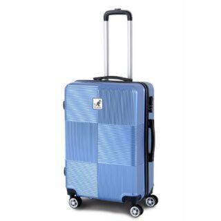 Kangol 24吋 行李箱(英國品牌)含運到府