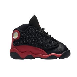 預購 美國帶回 正貨 空中飛人喬丹 Jordan Retro 13 人氣款 童款 球鞋 運動鞋