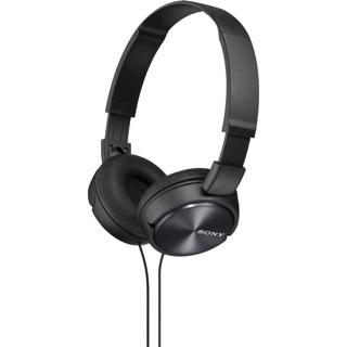 Sony zx310