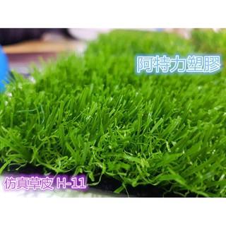 原裝進口 仿真草皮 園藝造景草皮 櫥窗布置草皮 塑膠草皮 人工草皮 人造草皮 野餐墊 娃娃機草皮
